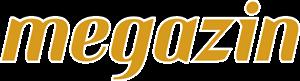 Megazin